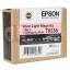 ตลับหมึกสำหรับ EPSON P807 รหัส T8536 สี LIGHT MAGENTA thumbnail 2