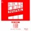 หนังสือ วงจรไฟฟ้า Wiring Diagram รถยนต์ DAIHATSU MIRA ทั้งคัน โฉมปี '94 - 9 thumbnail 1
