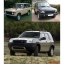 CD คู่มือซ่อมรถยนต์ LAND ROVER รวมหลายรุ่น (300TDI, V8I_, K, L SERIES)(EN) thumbnail 1