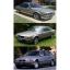 CD รวมวงจรสายไฟ WIRING DIAGRAM BMW ซีรี่ย์ 6, 7, L7 ปี 87 - 95 thumbnail 1
