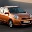 CD คู่มือซ่อม วงจรไฟฟ้า Wiring Diagram รหัสปัญหา (DTC) Nissan K13 MARCH (M/T) 2010 (EN) ทั้งคัน thumbnail 1