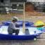 เรือพลาสติก 2-3 ที่นั่ง ยาว 250 ซม (ส่งทั่วประเทศ) thumbnail 7