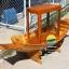 เรือสำปั้น 2 เมตร ไม้สักทอง พร้อมขาตั้ง ไม้พาย แถมป้ายมงคล พร้อมตู้ (ส่งฟรีทั่วประเทศ) แถมชุดว่ายน้ำ thumbnail 4