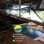 เรือโดยสาร เรือไม้ ยาว 12 เมตร (ส่งทั่วประเทศ) thumbnail 5