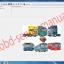 โปรแกรมรวม คู่มือซ่อม+วงจรไฟฟ้า+พาร์ทอะไหล่+รหัสปัญหาต่างๆ SCANIA Ver.2014 เดือน 02 thumbnail 1
