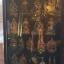 สี่หูห้าตา เนื้อทองระฆัง ก้นอุดผงฝั่งโค๊ดทองระฆัง ครูบาอริยชาติ thumbnail 19