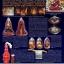 กุมารเด่นชัย พระอาจารย์เอก วัดป่าตึง thumbnail 2