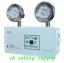 ไฟฉุกเฉิน LED MB09-W,MB12-W Series (Emergency Light Max Bright) thumbnail 3
