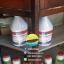 ยาฆ่าปลวก แบบน้ำ ใช้ราดพื้น ตราเครื่องบิน (ส่งฟรีทั่วประเทศ) thumbnail 2