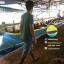 เรือโดยสาร เรือไม้ ยาว 12 เมตร (ส่งทั่วประเทศ) thumbnail 6