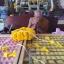 สีผึ้งหนูดูดนมแมว สร้าง 999 ตลับ หลวงปู่ถ้า อนาลโย thumbnail 12