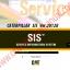 โปรแกรมรวมคู่มือซ่อม+WIRING DIAGRAM+PART CATALOG CATERPILLAR SIS V.2012 thumbnail 1