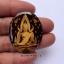 ล็อกเก็ตพระพุทธชินราช พิษณุโลก thumbnail 2