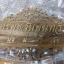 เรือไม้ตะเคียนทอง ยาว 6 เมตร (ส่งทั่วประเทศ) thumbnail 4