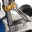"""เครื่องขัดพื้น ปัดเงา Champion 320 RPM 18 """" thumbnail 4"""