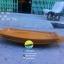 เรือไม้สัก ท้องแบน ยาว 100 ซม thumbnail 6
