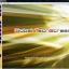 ซอฟแวร์ Toyota Techstream 12.20.024 thumbnail 1