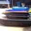 เรือพลาสติก 3-4 ที่นั่ง ABS สีดำ (ส่งทั่วประเทศ) thumbnail 3