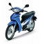 CD คู่มือซ่อม วงจรไฟฟ้า มอเตอร์ไซค์ Honda Wave 110i ภาษาไทย thumbnail 1
