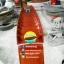 เรือไม้ตะเคียนทอง ยาว 6 เมตร (ส่งทั่วประเทศ) thumbnail 2