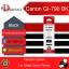 น้ำหมึกเติม CANON GI790 สำหรับปริ้นเตอร์ CANON G-Series G1000 G2000 G3000 สี BK thumbnail 1