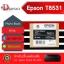 ตลับหมึกสำหรับ EPSON P807 รหัส T8531 สี PHOTO Black thumbnail 1