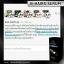 เบบี้สวีส บี-แฮร์เซรั่ม / BABY SWEET B-HAIR SERUM thumbnail 115