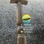 ไม้พาย ไม้ประดู่ ยาว 160 ซม แต่งปลายไม้ที่จับมือ (ส่งทั่วประเทศ) thumbnail 8
