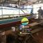 เรือโดยสาร เรือไม้ ยาว 12 เมตร (ส่งทั่วประเทศ) thumbnail 7