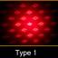 Laser Shift Car ไฟกะระยะ thumbnail 4