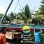 เรือโดยสาร เรือไม้ ยาว 12 เมตร (ส่งทั่วประเทศ) thumbnail 2