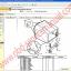 โปรแกรมรวมคู่มือซ่อม+WIRING DIAGRAM+PART CATALOG CATERPILLAR SIS V.2012 thumbnail 4