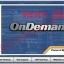 Mitchell Ondemand V.2012 โปรแกรมรวม คู่มือซ่อม และวงจรไฟฟ้า (service repair manual & wiring diagram) รถยนต์หลากหลายยี่ห้อ thumbnail 1
