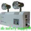 ไฟฉุกเฉิน LED (Emergency Light Max Bright MB Led Series)