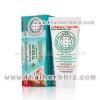 ยาสีฟัน 5ดาว4เอ 5star4a (100 กรัม) หลอด