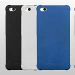 เคส Xiaomi Redmi 4A จาก COCOSE
