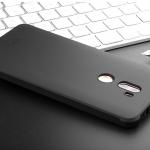 เคส Xiaomi Mi5s Plus จาก COCOSE