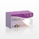 Cho12 Fasta detox (โช ทเวลฟ์ ฟาสต้า ดีทอกซ์)