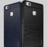 เคส Huawei P9 Lite กันกระแทกจาก iPaky