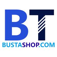 ร้านbustashop.com