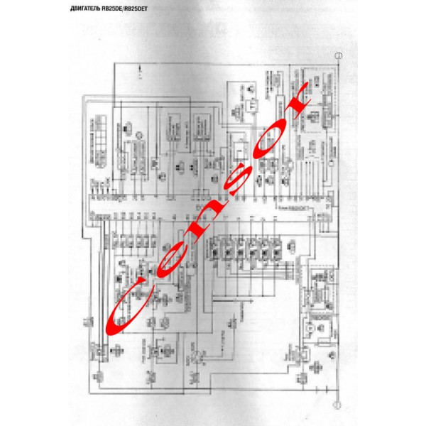 Magneton Alternator Wiring Diagram - Wiring Diagrams on renault engine diagram, to record from performance reproduction diagram, voltage regulator wiring diagram, 3 wire alternator diagram,