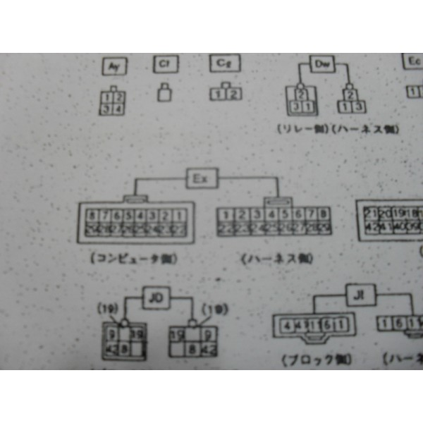 wiring diagram daihatsu manual wiring image wiring wiring diagram daihatsu wiring diagram and schematic on wiring diagram daihatsu manual
