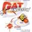 เฉลยแนวข้อสอบ Gat English thumbnail 1