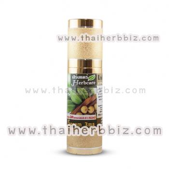 เซรั่มมะหาดเฮิร์บแคร์ สูตร 3 มะ (30ml.)