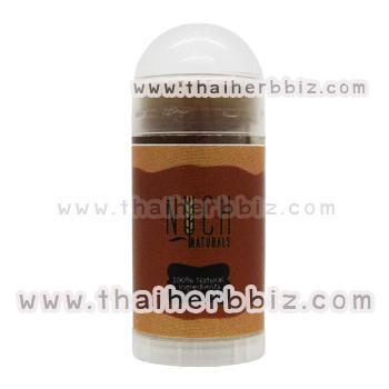 สีผึ้งแม่เลียบ (แท่งเล็ก 3 ml)