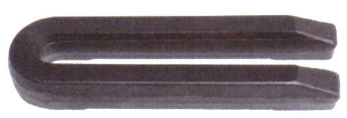 Supertool ยูนิแคล้มป์ (ตัวยู) Uni-Clamp ( U Shape type) FUB16B