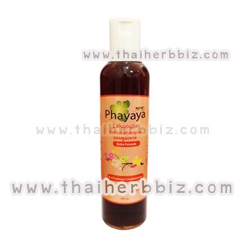 แชมพูมะหาด พญาญา Phayaya (250ml)