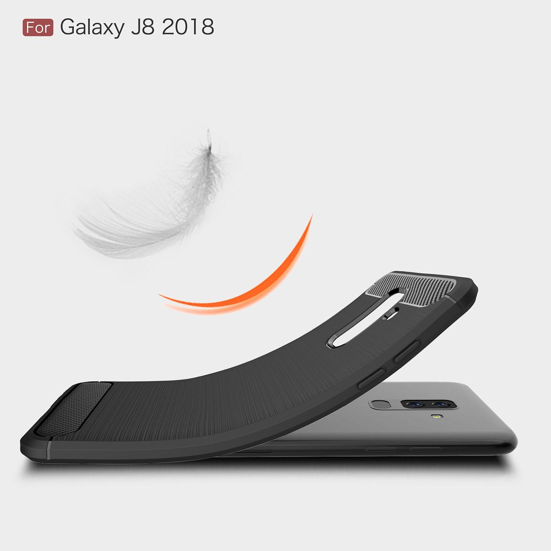 เคส Samsung Galaxy J8