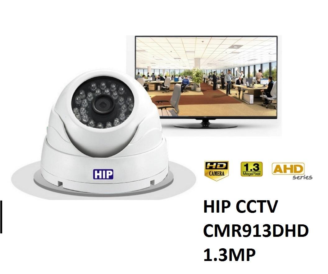 กล้องวงจรปิด CCTV CMR913RHD 1.3mp