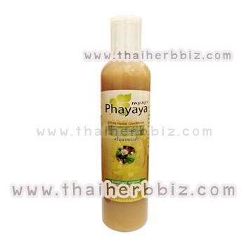 ครีมนวดผมกะเม็ง พญาญา Phayaya (250ml)